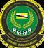 National Football Association of Brunei Darussalam