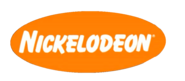 NICKELODEON OVAL 2001 LOGO