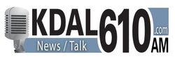 NewsTalk 610 KDAL