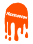 Nickelodeon slime 1984 1993 best nick logo by chalkbugs-dbpo9bj