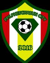 PPS Petchabun City 2016