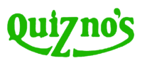 Quiznos 1981