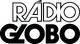 Radioglobo1979