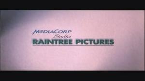 Raintree2