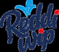 Reddi Wip 2018