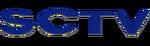 SCTV Indonesia Wordmark 1991