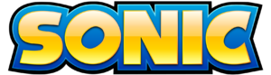 Sonic logo lost worlds style by aaronproductions-d6tavka