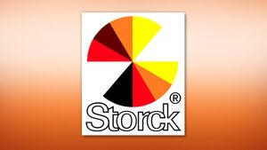 Strock 1972