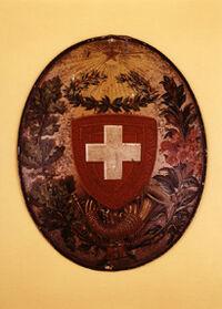 Swisspost-1850