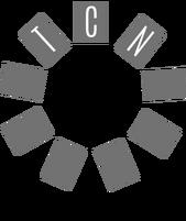 TCN9 1965-70