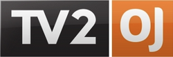 TV2 OJ