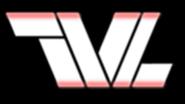 TVL 1994 on-screen bug (2)