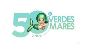 TVM50ANOS