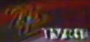 TVRI 27 Tahun