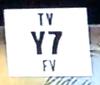 TVY7FV-ScoobyDooFrankencreepy