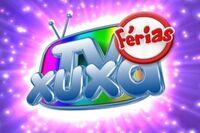 TV Xuxa Férias 2006