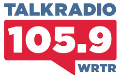 Talkradio 105.9 WRTR