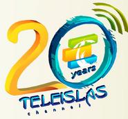 Teleislas 20 Years