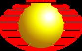 Televisaclosing2001