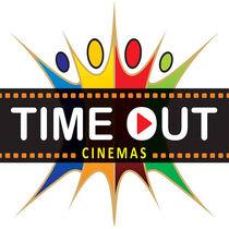TimeOut Cinemas