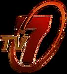Tv7 2001