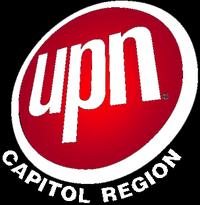 UPN Capitol Region
