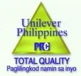 UnileverPRC-Gold