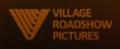 Village Roadshow Pictures Jupiter Ascending trailer (2015)