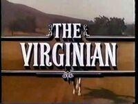 Virginian65