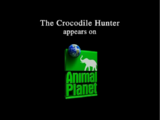 Animal Planet/Other