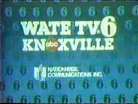 WATE 1980s