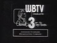 WBTV a