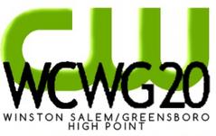WCWG 2009
