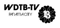 WDTB-TV b