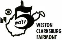 WDTV 1970s-0