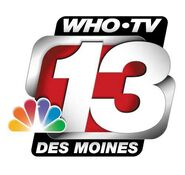 WHO-TV 2004
