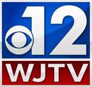 WJTV 12 2018