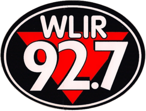 WLIR - 1998 (larger)