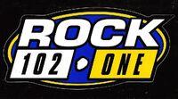WLUM Rock 102-1