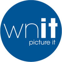 WNIT picture it