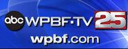 WPBF header logo 2000s