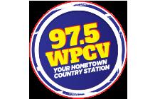 WPCV Logo