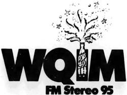 WQIM Prattville 1978
