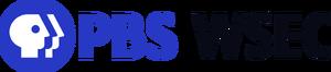WSEC 2020 logo