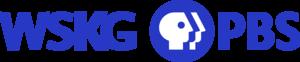WSKG-0