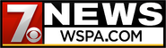 WSPA7NEWS2016