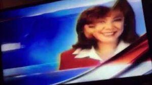 WTMJ-TV news opens
