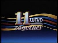 WTVD 1983