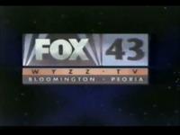 WYZZ 1996