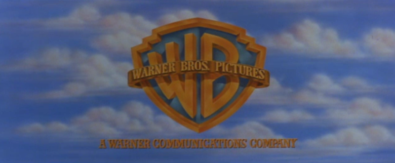 Warner Bros. Pictures (1984) (Mad Max - Beyond Thunderdome variant)